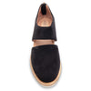 Alessia Mary Jane Wedge