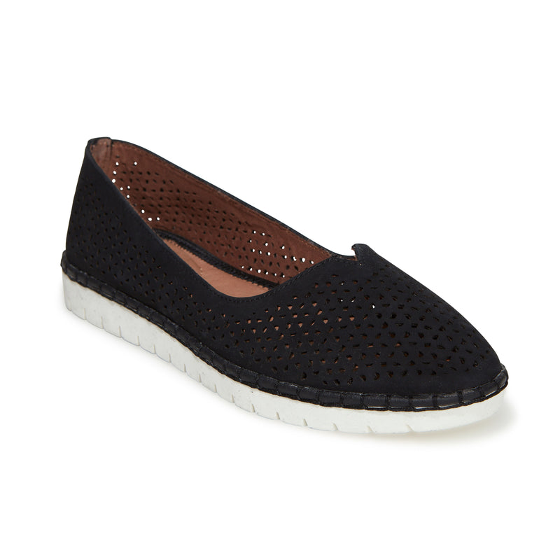 Neela Perf Athletic Moc