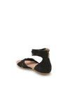 serene+black+leather+sandal+adamtucker