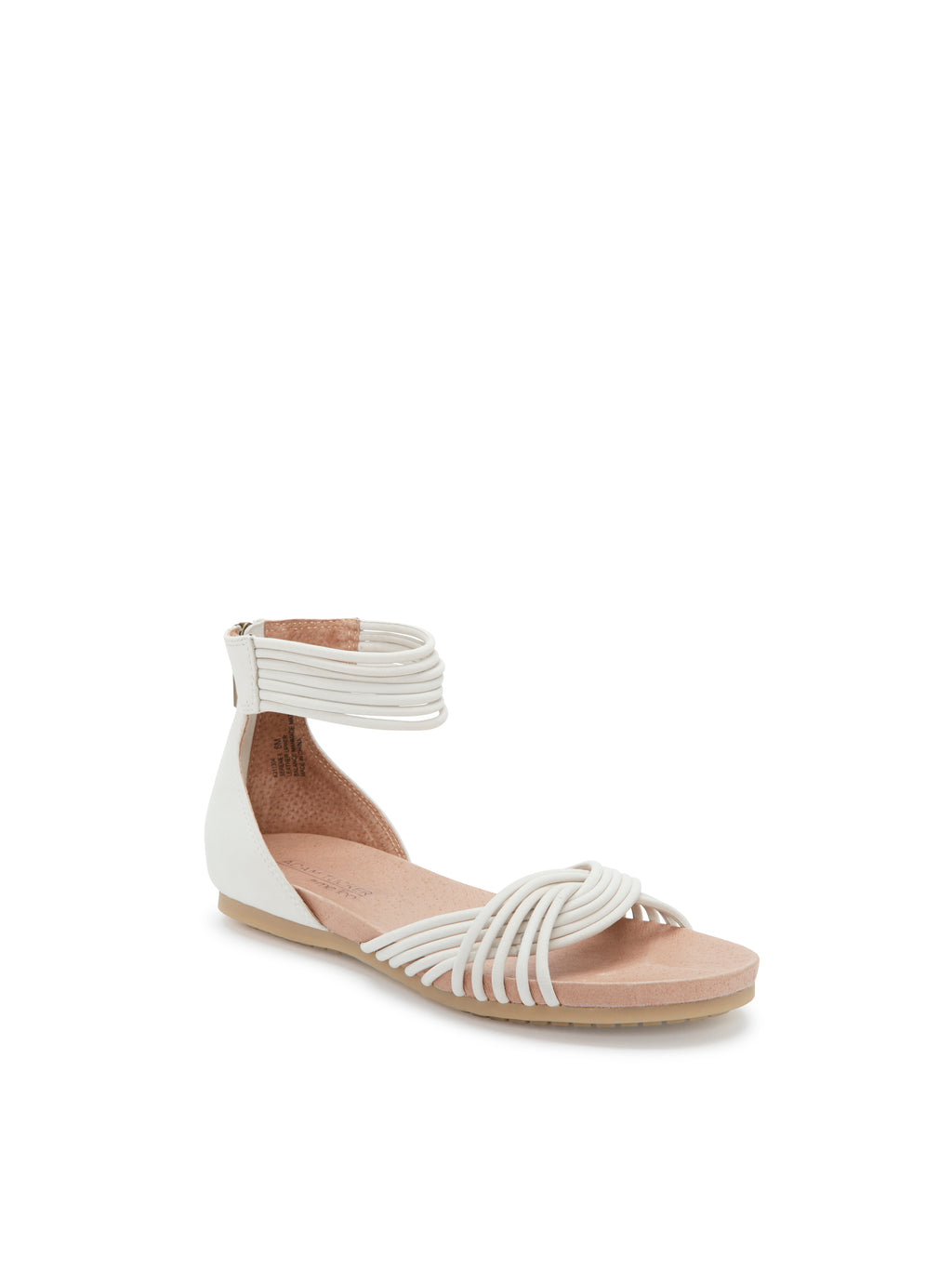 serene+white+leather+sandal+adamtucker