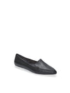 Audra Black w/ White Bottom -  Loafer - ...me Too
