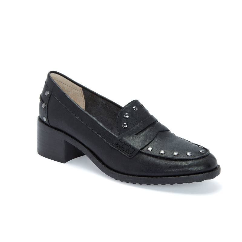 Dani Black Palermo -  Loafer - ...me Too