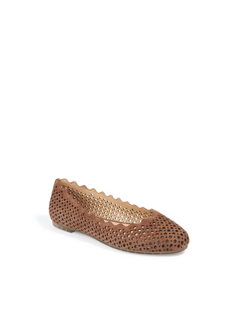 carlee -  FLAT - Me Too Shoes | Free Shipping