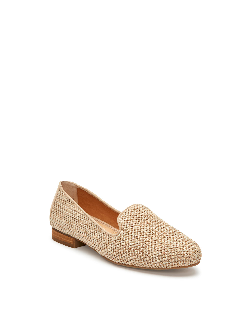 yardena+dove+grey+beige+raffia+loafer+metoo