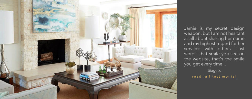 Interior Designers Manhattan Beach