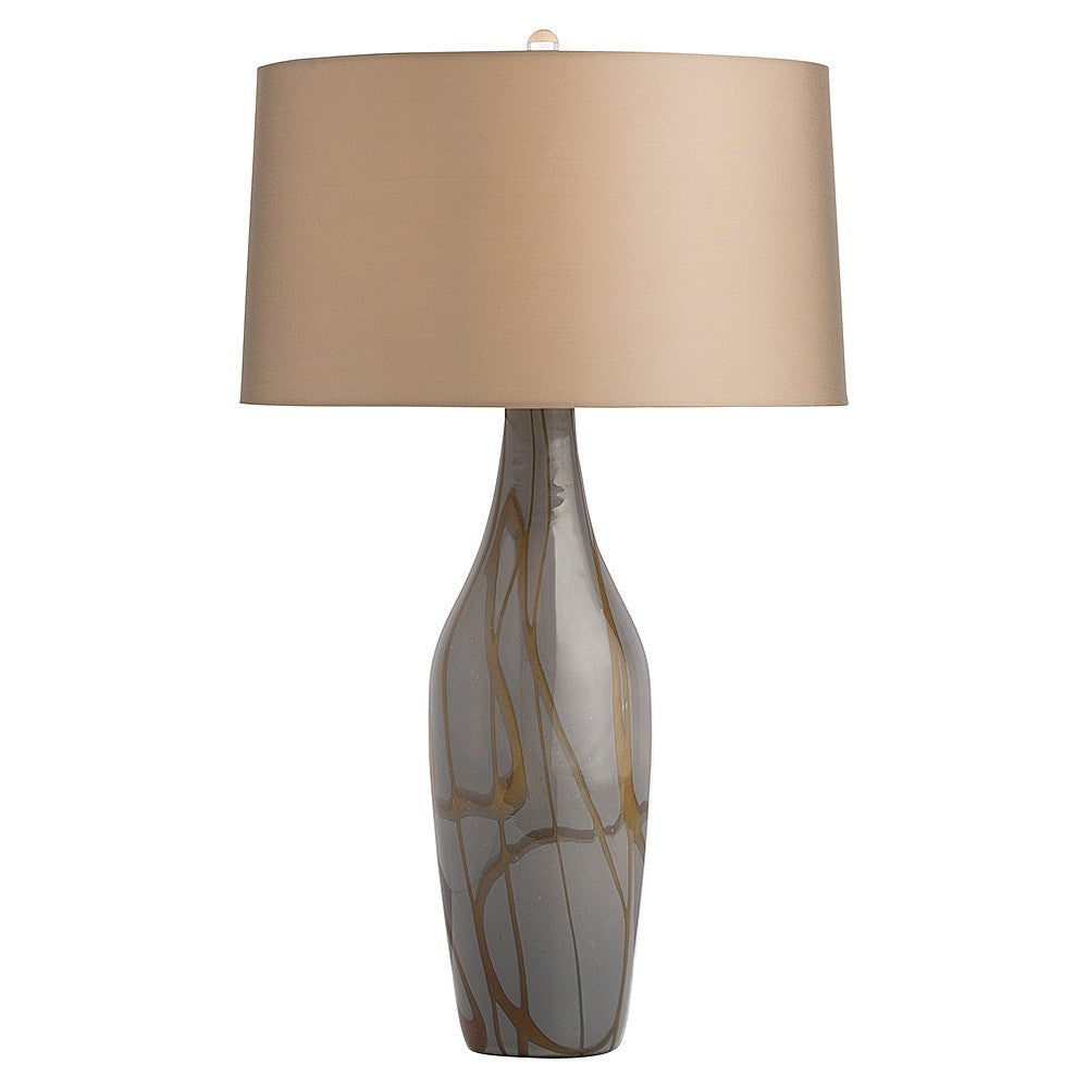 Overton Tall Lamp
