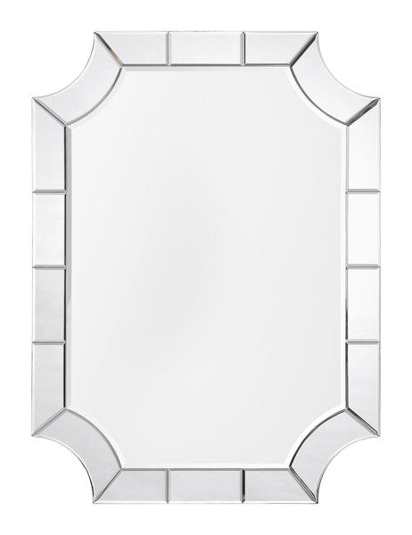 Mirror Framed Mirror