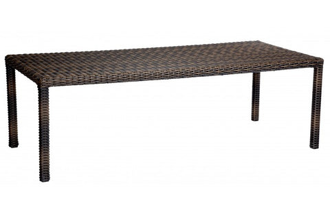 "Cozumel 90"" Dining Table"