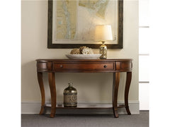Brookhaven Sofa Table