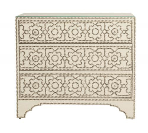 Cabrillo Nailhead Chest