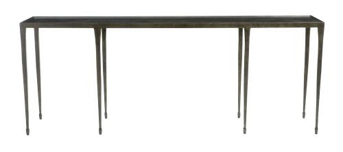Halden Console Table