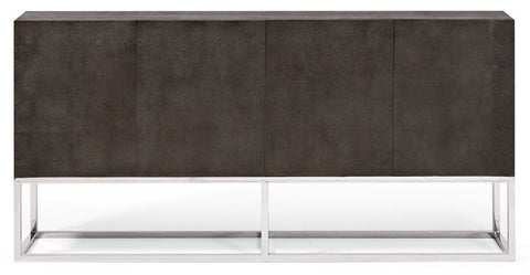 Zigrino Entertainment Console
