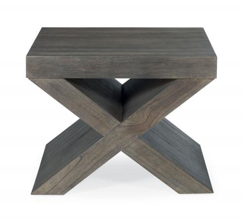 Irving Bunching Table