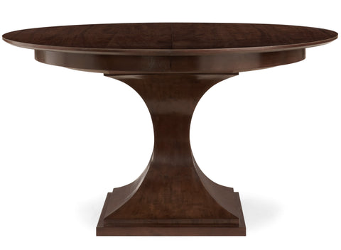Haven Round Dining Table