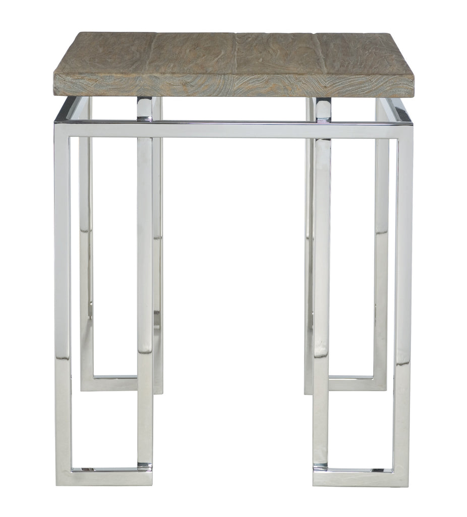 Waverly Side Table