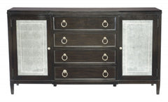 Sutton House Sideboard