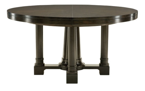 Sutton House Round Dining Table