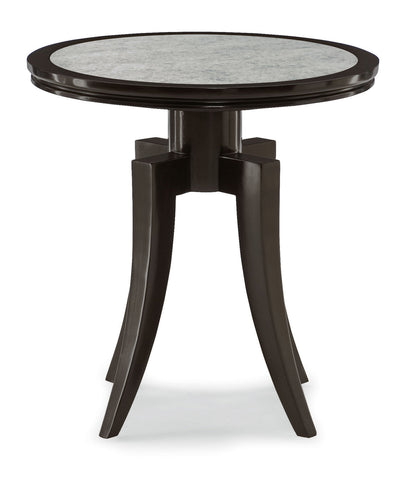Dubois Side Table
