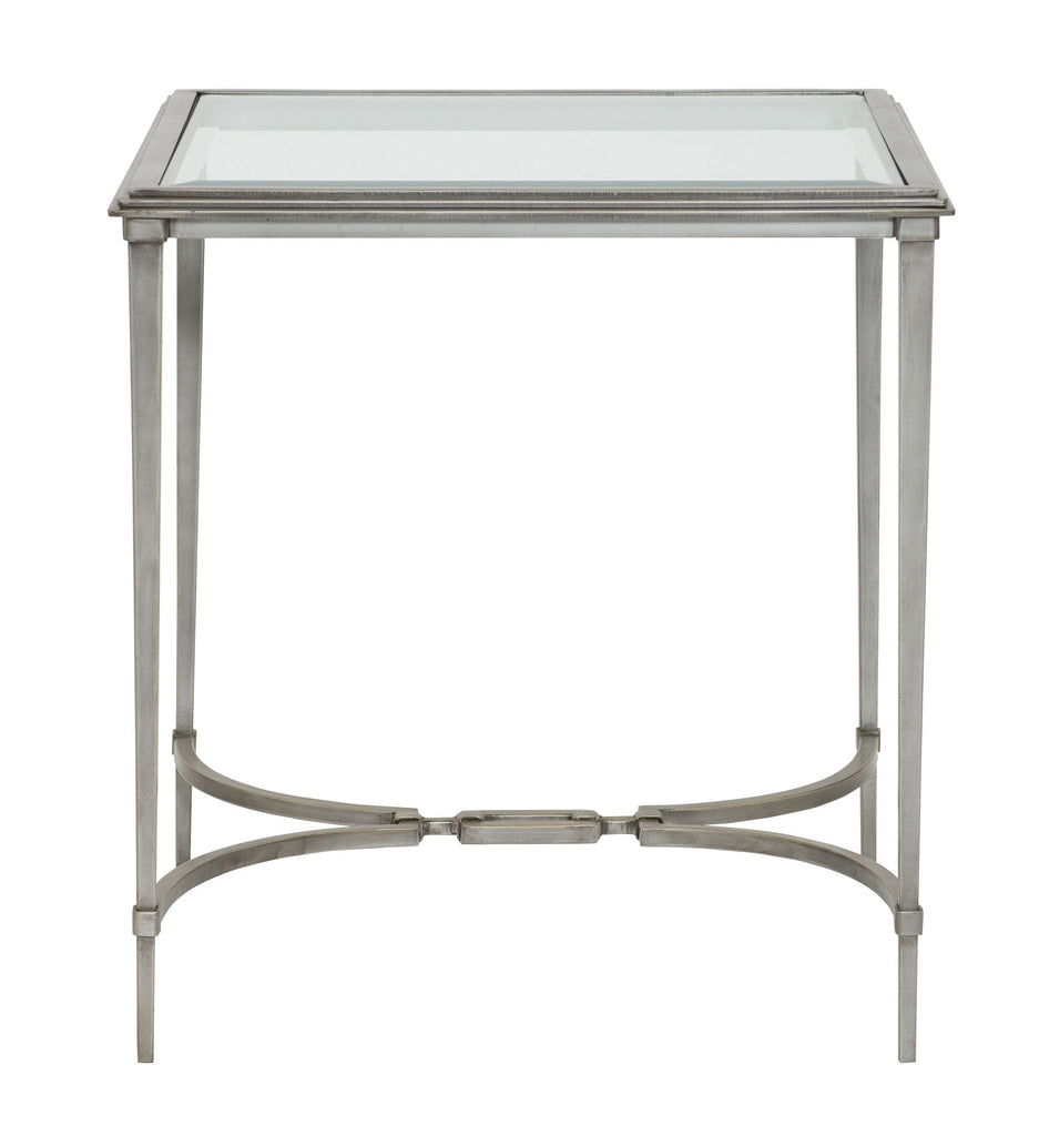 Newland Side Table
