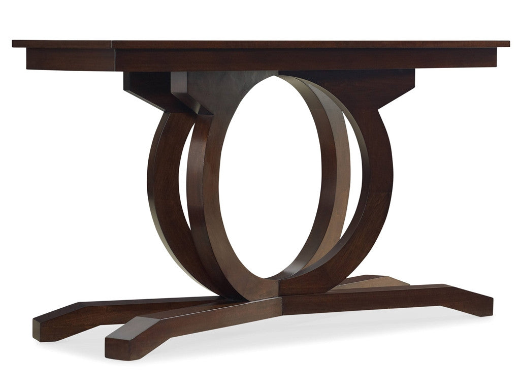 Kinsey Sofa Table