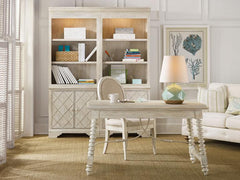 Sunset Point Writing Desk