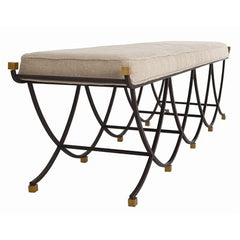 Felice Large Bench