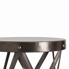 Costello Side Table