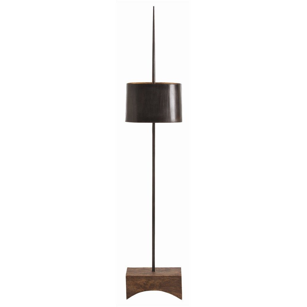 Babolsar Floor Lamp