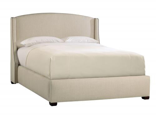 Cooper Wing Bed
