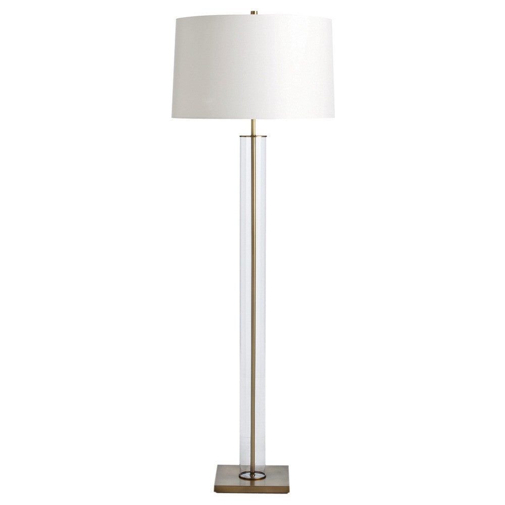 Norman Floor Lamp