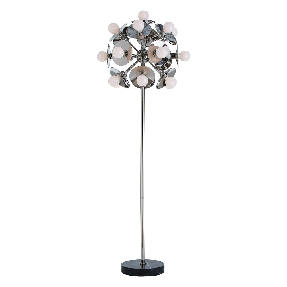 Keegan Floor Lamp