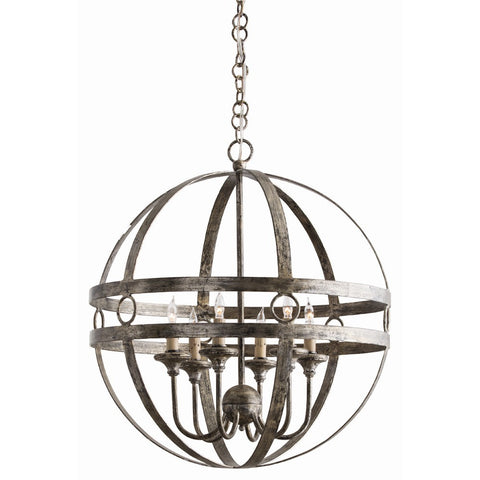 Hollace Chandelier