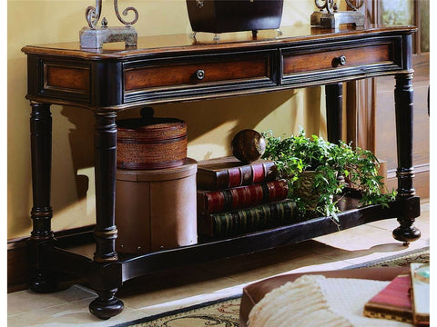Preston Ridge Sofa Table