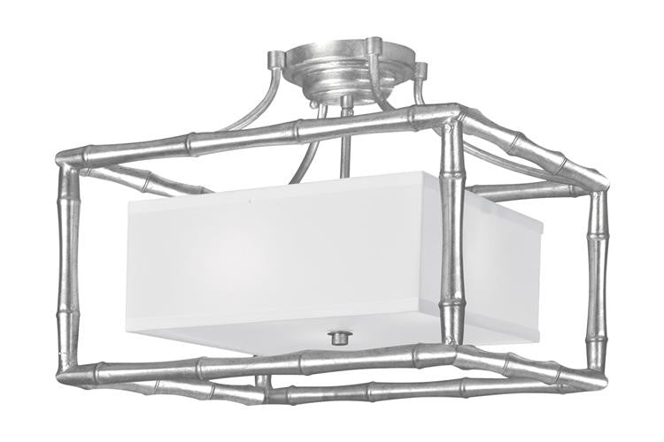 Masefield Ceiling Mount
