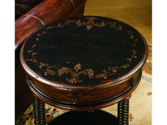 Westcott Round Accent Table