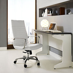 Finesse High Back Office Chair