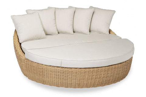 Cape Cod 2 Piece Daybed