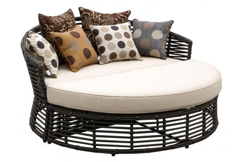Aruba 2 Piece Daybed