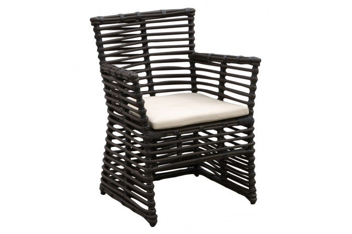 Aruba Dining Chair