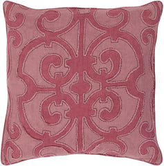 Decorative Pillows AL-001