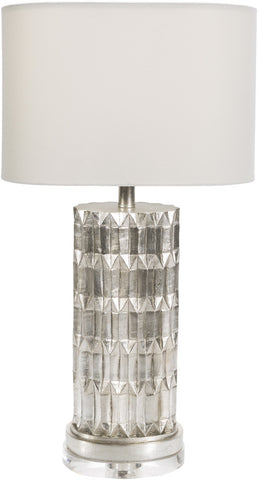 Amity Table Lamp