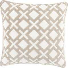 Decorative Pillows AX-001
