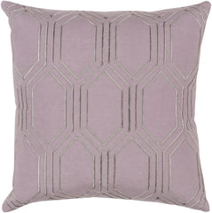 Decorative Pillows BA-001