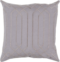 Decorative Pillows BA-015