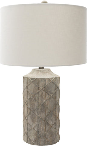 Brenda Table Lamp