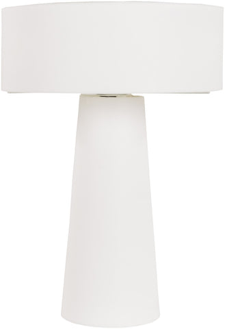 Bradley Table Lamp