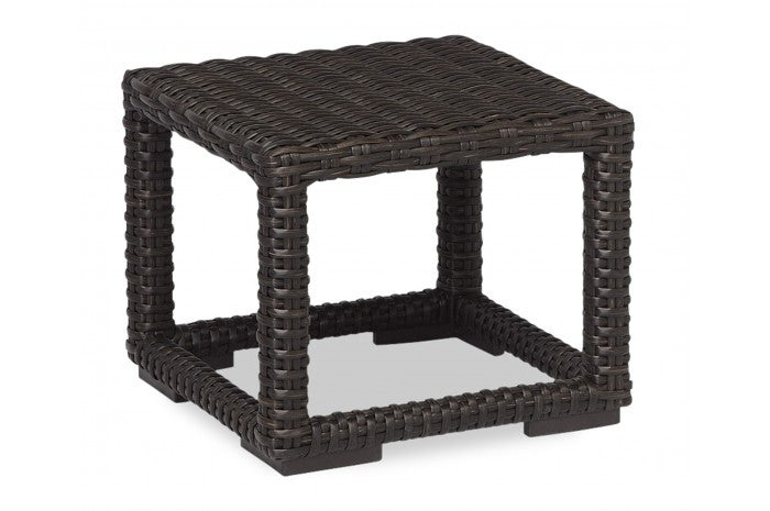 Esperanza End Table