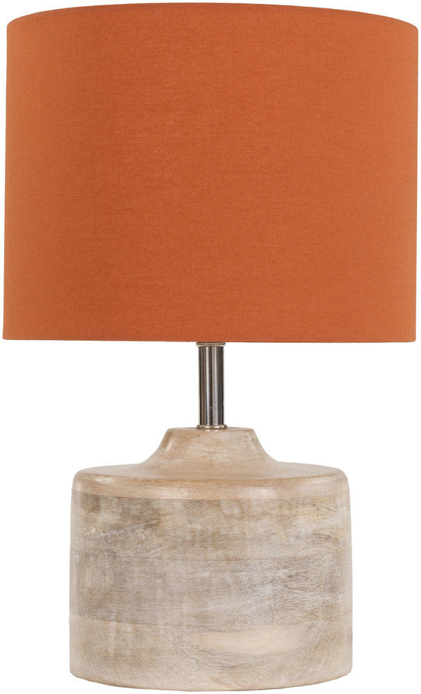 coast furniture and interiors. contemporary coast furniture and interiors table lamp n flmb in image t