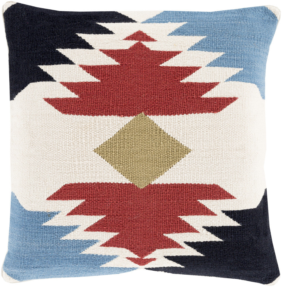 Decorative Pillows CK-001