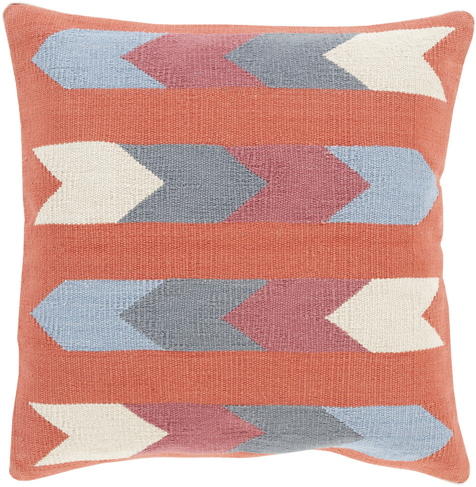 Decorative Pillows CK-008